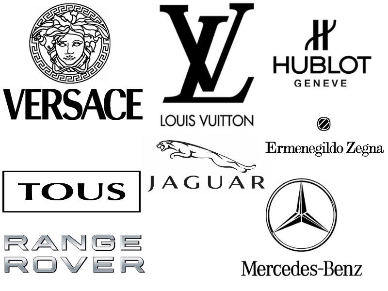 Logos_BcnLynx