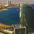 Inversión_hoteles_blog